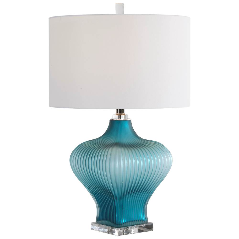 Uttermost Table Lamps Lamps item 28381-1