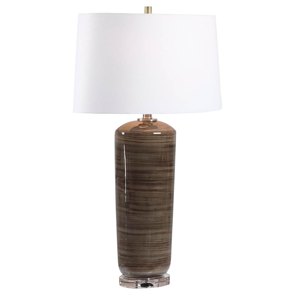 Uttermost Table Lamps Lamps item 28377-1