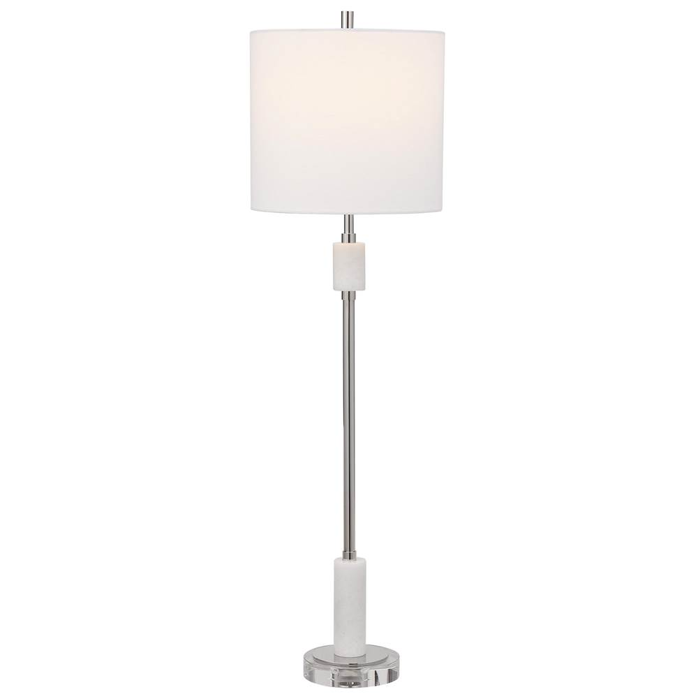 Uttermost Buffet Lamp Lamps item 29793-1