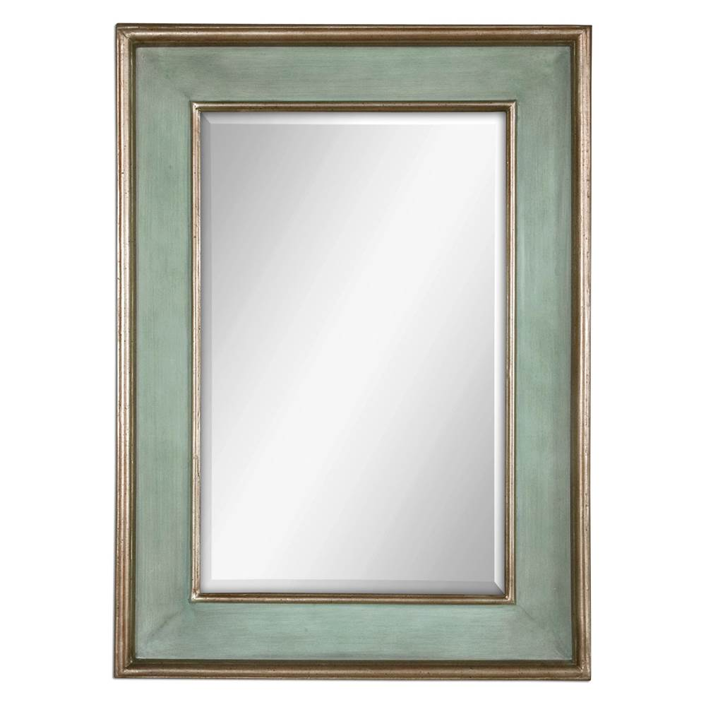 Uttermost Rectangle Mirrors item 12640 B