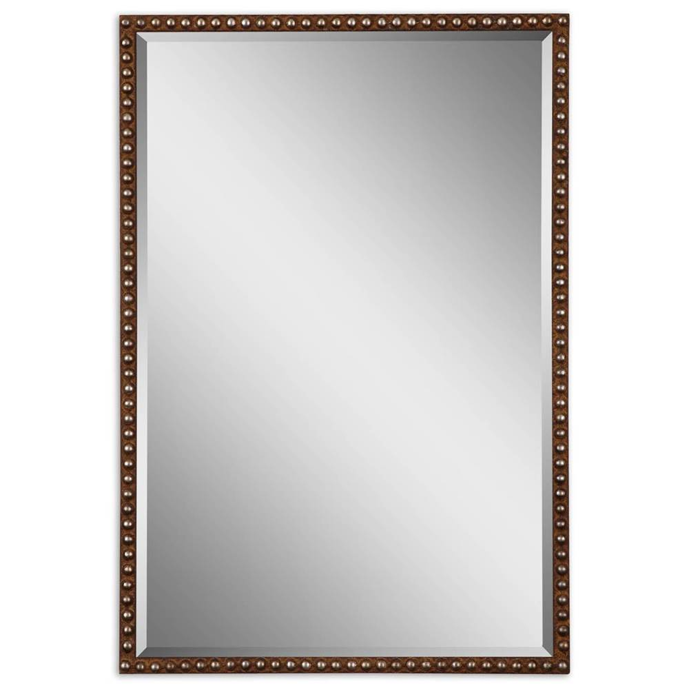 Uttermost Rectangle Mirrors item 13749