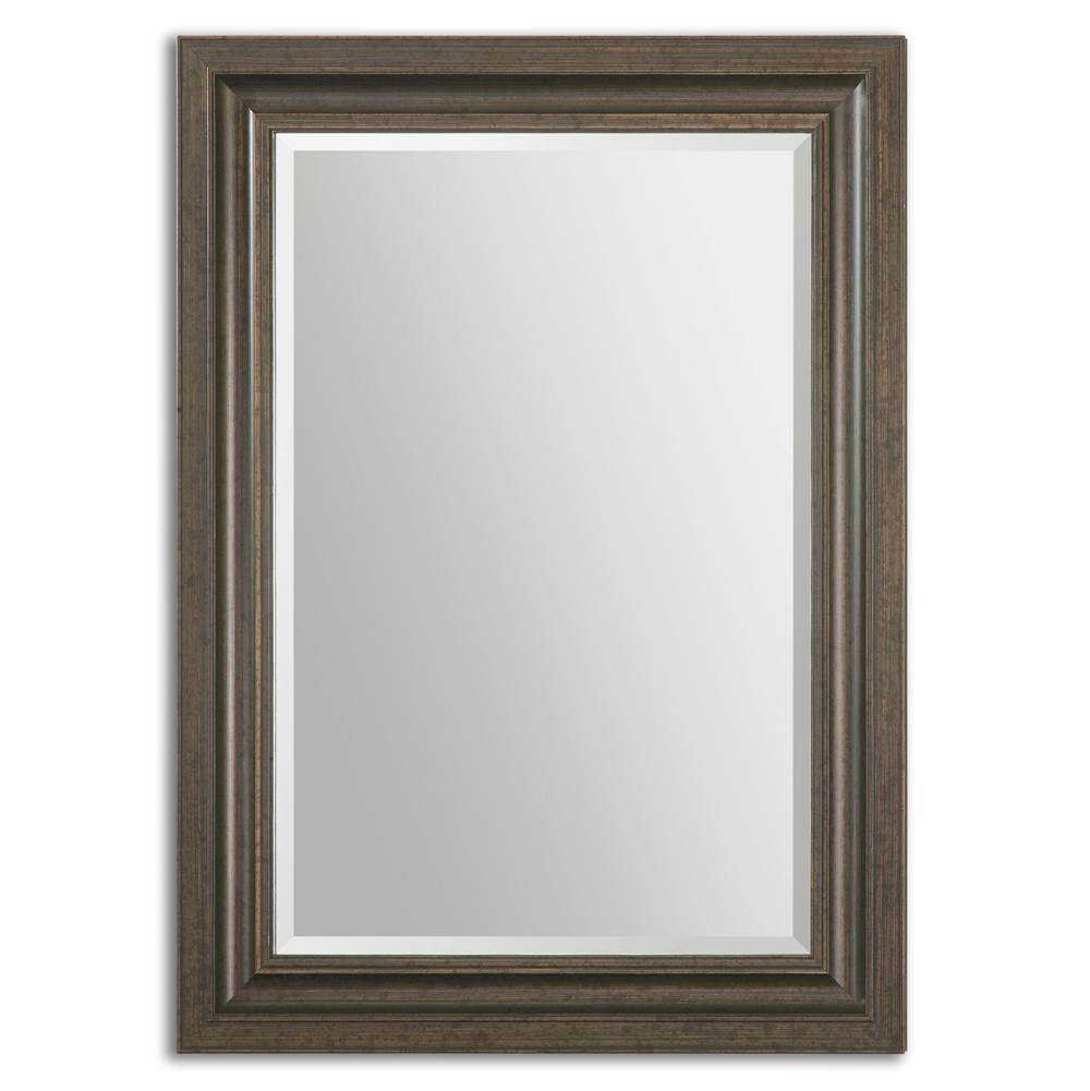 Uttermost Rectangle Mirrors item 14247