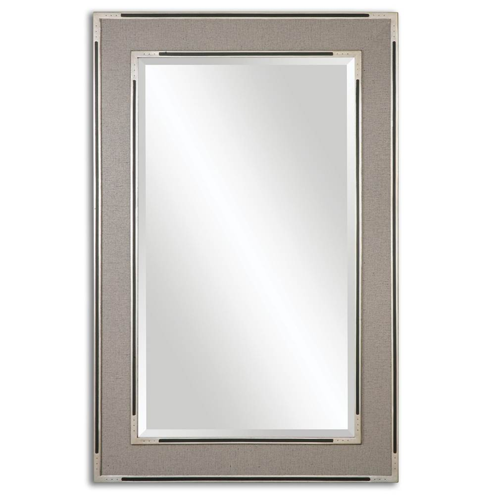 Uttermost Rectangle Mirrors item 14489