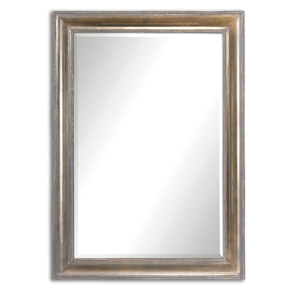 Uttermost Rectangle Mirrors item 12895
