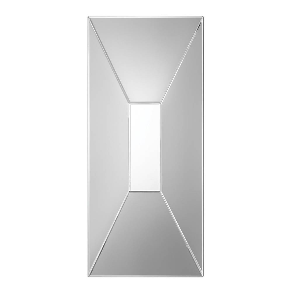 Uttermost Rectangle Mirrors item 09154