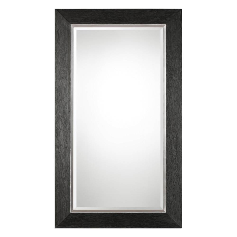 Uttermost Rectangle Mirrors item 09166