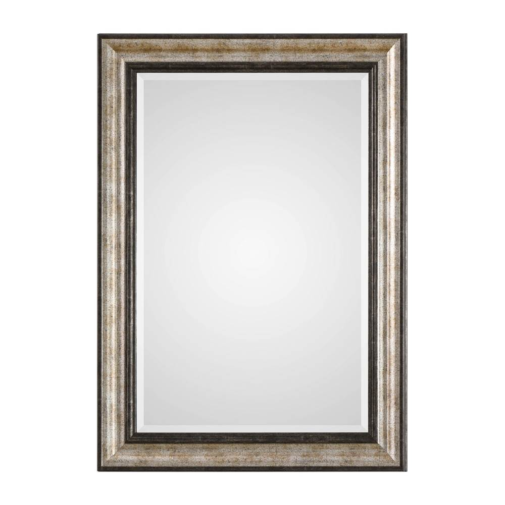 Uttermost Rectangle Mirrors item 09366