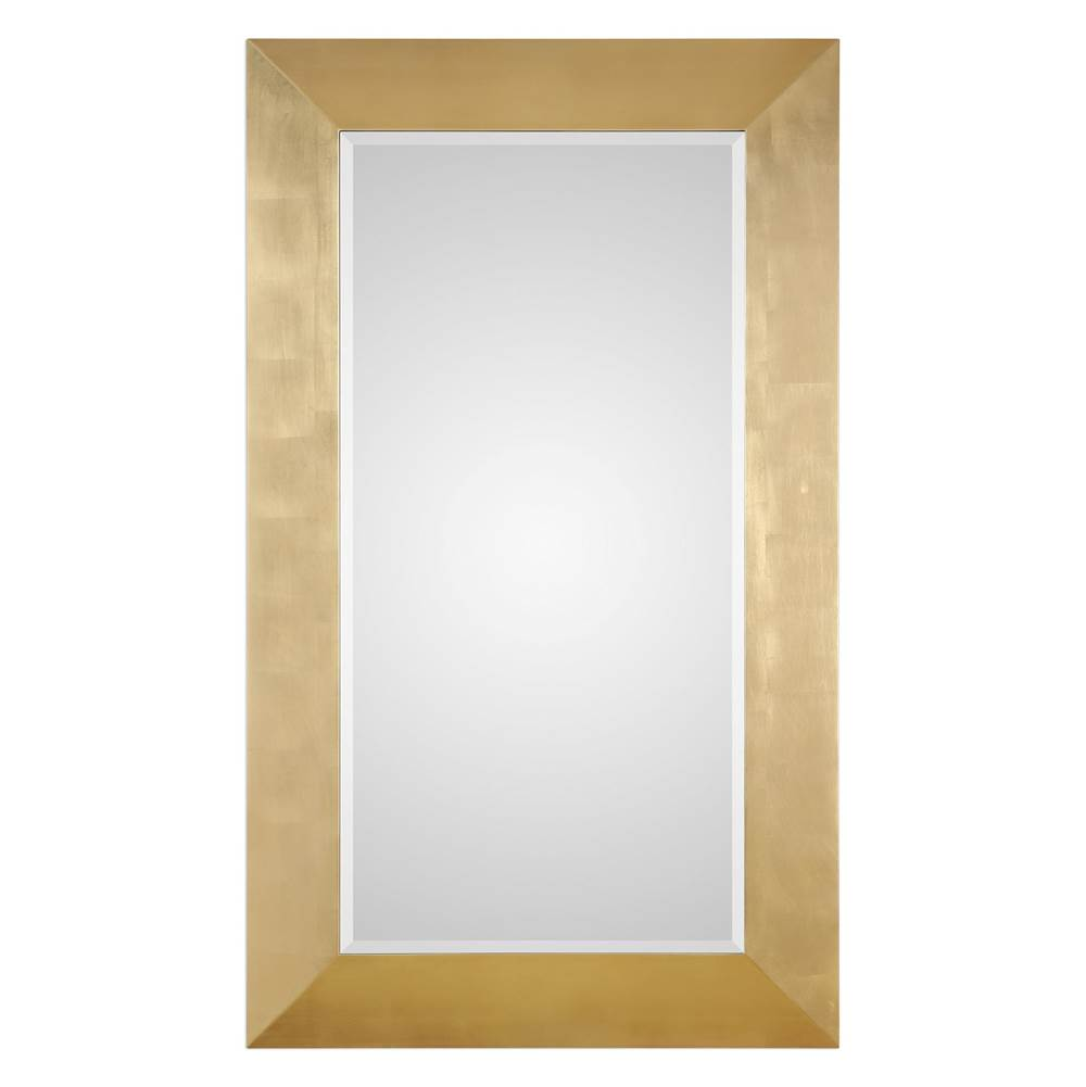 Uttermost Rectangle Mirrors item 09324