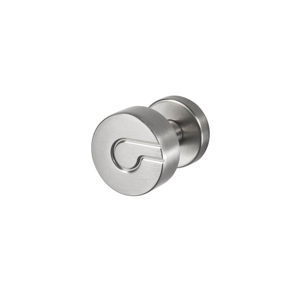 Valli And Valli  Knobs item K1054 EP DUMMY L      26