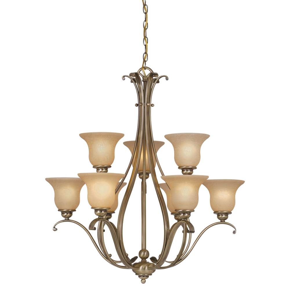 Transitional Lighting Fixtures Etc Salem Nh