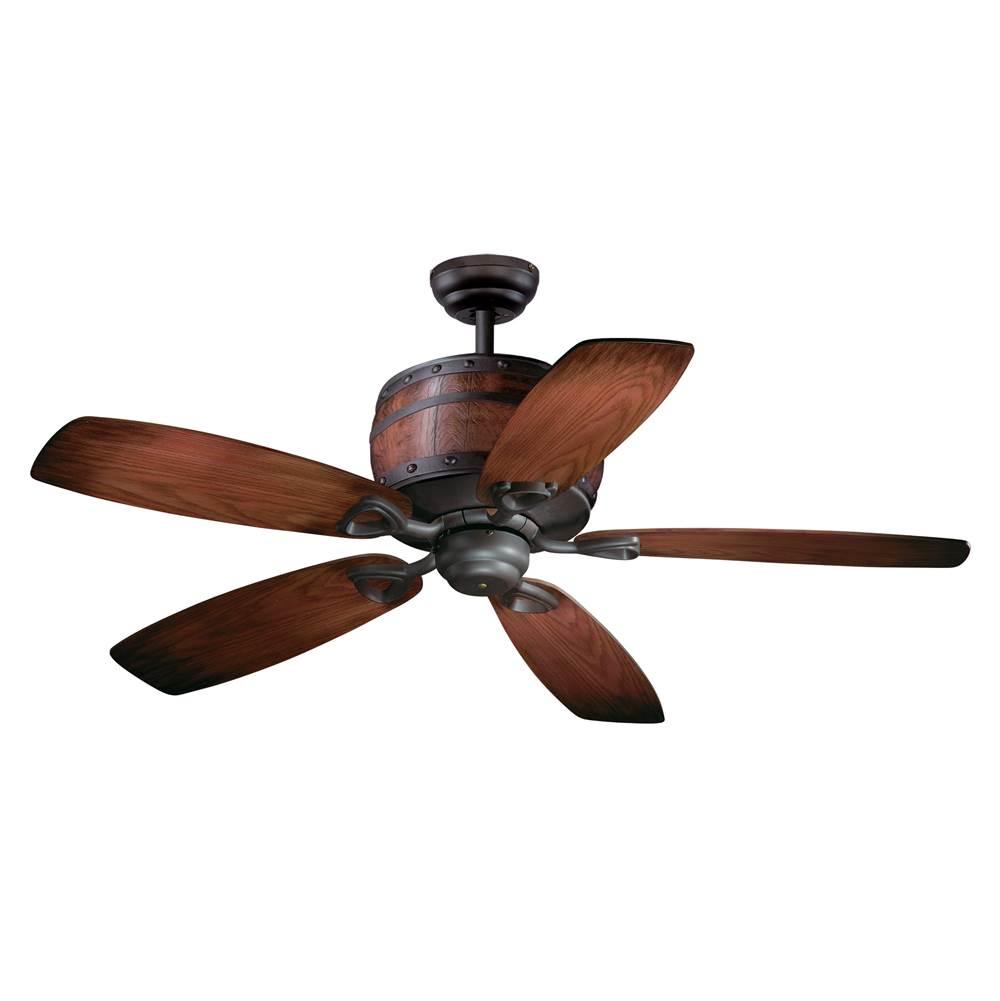 Ceiling fans lighting fixtures etc salem nh 68750 arubaitofo Images
