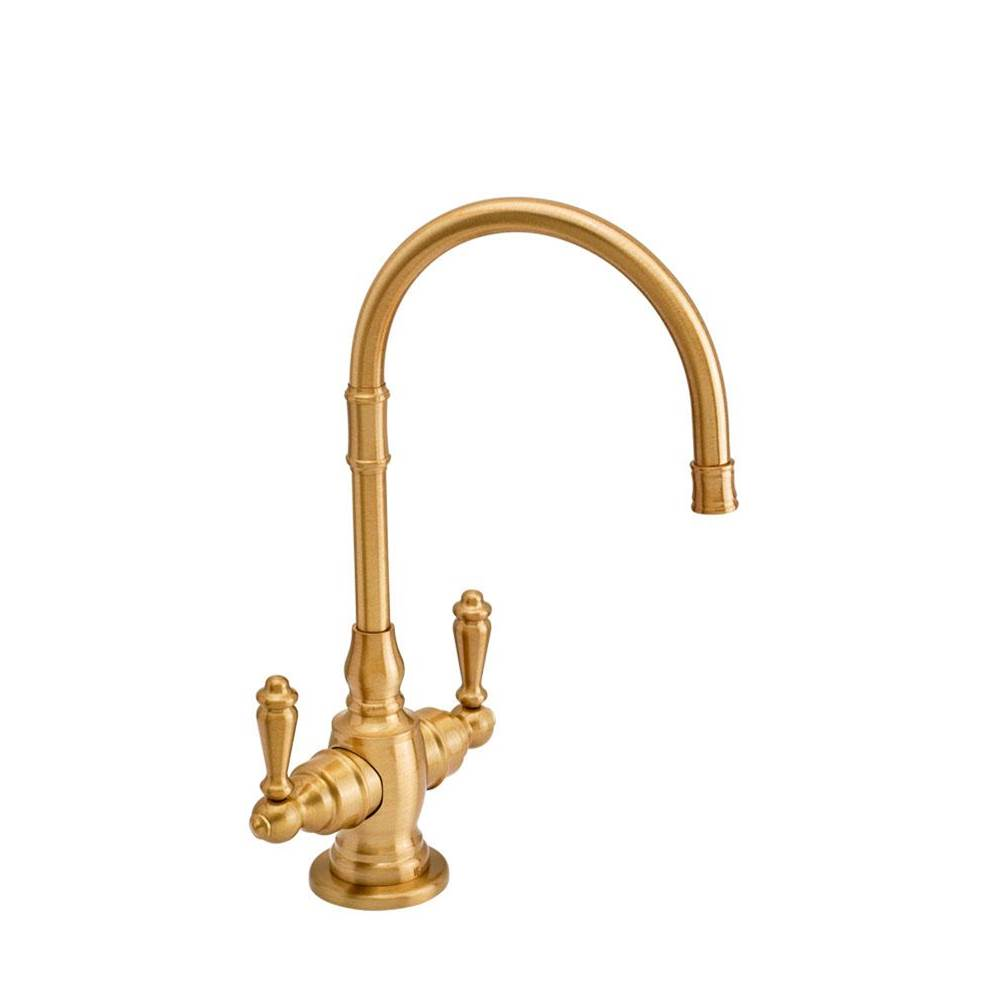 Waterstone  Filtration Faucets item 1202HC-DAP