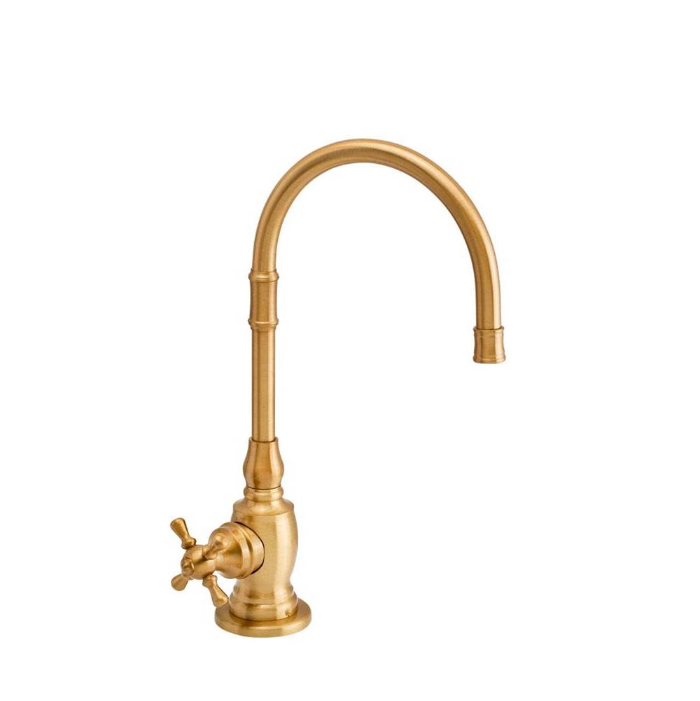Waterstone  Filtration Faucets item 1252C-SB