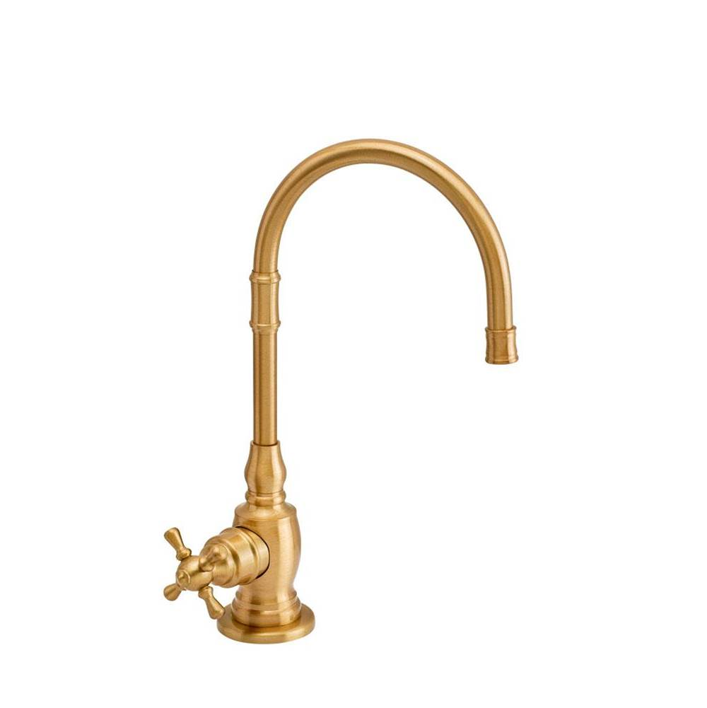 Waterstone  Filtration Faucets item 1252H-AMB