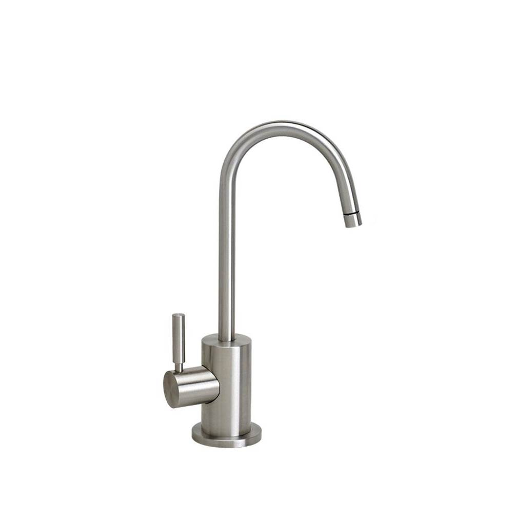 Waterstone  Filtration Faucets item 1400C-GB