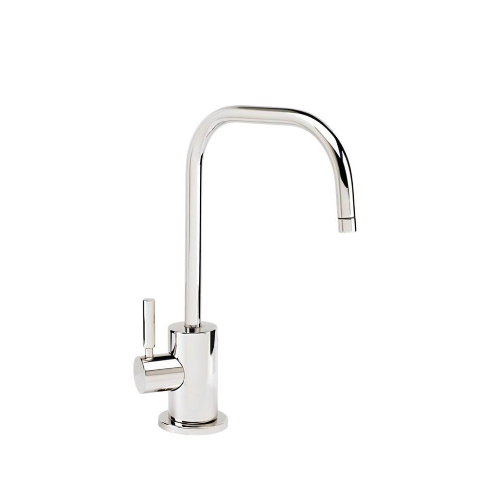 Waterstone Cold Water Faucets Water Dispensers item 1425C-UPB