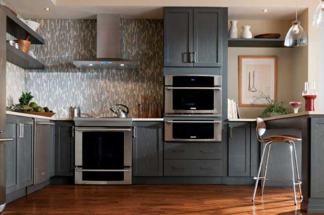 Kitchen Sinks Salem Nh